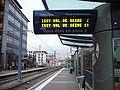 Ile-de-France - Tramway - T2 - Les Moulineaux.jpg