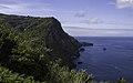 Ilha das Flores P5280285 (35968933886).jpg