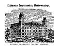 IllinoisIndustrialUniversity.jpg