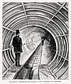 Illustrated description of the Broadway underground railway (1872) by New York Parcel Dispatch Company., digitally enhanced by rawpixel-com 7.jpg