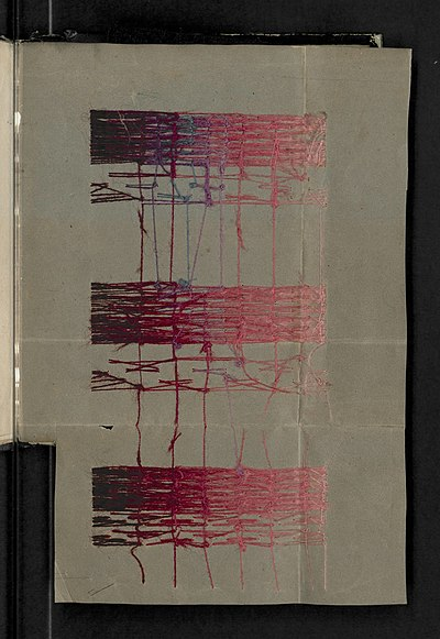 Illustration 19 extraite du Manuel sur l'art de la tapisserie par Mr Deyrolle, ancien chef d'atelier aux Gobelins.jpg