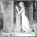 Illustration at page 66 in Europa's Fairy Book.png