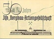 http://upload.wikimedia.org/wikipedia/commons/thumb/c/c1/Ilse-bergbau.jpg/220px-Ilse-bergbau.jpg