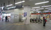 日枝 神社 新丸子