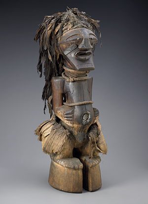 Image of an African Songye Power Figure in the collection of the Indianapolis Museum of Art (2005.21).jpg
