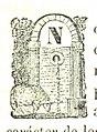 Image taken from page 251 of 'Revista pintoresca de las provincias Bascongadas. Edicion de lujo. Adornada con vistas ... por S. Lambla. Escrita por L. M. de E. y A. A. y H. Entrega 1-45' (11007075413).jpg