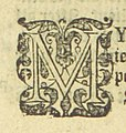 Image taken from page 54 of '(The garden of eloquence, etc.)' (10997089024).jpg