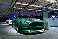 Imaginative Ford (25976333).jpeg