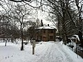 Imanta, Kurzeme District, Riga, Latvia - panoramio (62).jpg