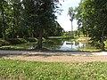 Imbradas, Lithuania - panoramio (14).jpg