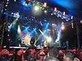 Imelda May performing at Isle of Wight Festival 2011 6.JPG