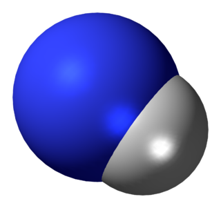 Imidogen chemical compound