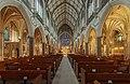 Immaculate Conception Church, Farm Street, London, UK - Diliff.jpg