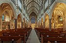 Immaculate Conception Church, Farm Street, London, UK - Diliff.jpg