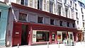 Immeuble 15 rue philippe marcombes 1.JPG