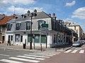 Immeuble 21-23 rue d Anjou rue Royale Versailles.JPG