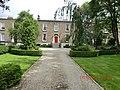 Impressive House and Garden in Dublin - panoramio.jpg