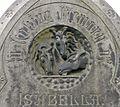 In Loving Memory of Isabella (4675551065).jpg