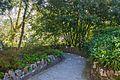 In the Park of Quinta da Regaleira (34720218920).jpg