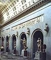 In the galleries of the Vatican 02.jpg
