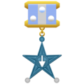Inclusionist Barnstar 3 - Master (stylized-square).png