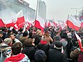 Independence March 2018 Warsaw (68).jpg