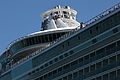 Independence of the Seas 25.jpg