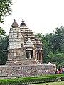 India-5753 - Flickr - archer10 (Dennis).jpg
