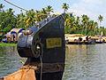 India - Kerala - 004 - our houseboat (2068830202).jpg