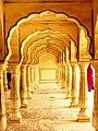 India Architecture.jpg