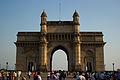 India Mumbai Victor Grigas 2011-3.jpg