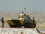 Indian Army BMP-2.jpg