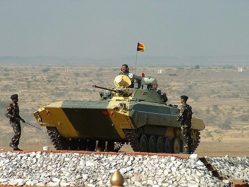File:Indian Army BMP-2.jpg