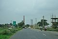 Indian National Highway 2B - Bardhaman 2014-06-28 5060.JPG