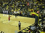 File:Indiana vs. Michigan men's basketball 2014 08 (in-game action).jpg