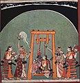 Indischer Maler um 1650 (III) 001.jpg