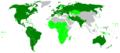 Indo-European languages.PNG