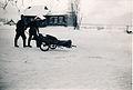 Infanterie-Regiment 489 Winterquatier 1942-5 by-RaBoe.jpg
