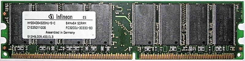 File:Infineon HYS64D64320HU-5-C.jpg