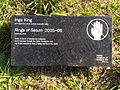 Inge-King-Rings-of-Saturn-2008-ph-2009-05-q-nameplate.jpg