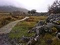 Ingleton, UK - panoramio - jim walton (5).jpg
