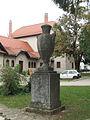 Inkey urna (10961. számú műemlék) 2.jpg
