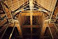 Innenansicht Dachstuhl Stephansdom.jpg