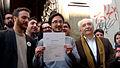 Inscripción Francisco Figueroa 2.jpg