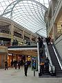 Inside Trinity, Leeds (12th April 2014) 004.JPG
