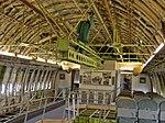 Inside the Boeing 747 (37049774544).jpg