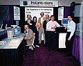 Instantiations-partial-staff-1989.jpg