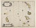 Insulae Canariae olim Fortunatae dictae - CBT 6620206.jpg
