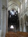 Intérieur de l'église Saint-Gervais de Falaise 03.JPG
