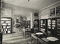 Intérieur du musée Leblanc - Paris 16 - Médiathèque de l'architecture et du patrimoine - APB0004856.jpg